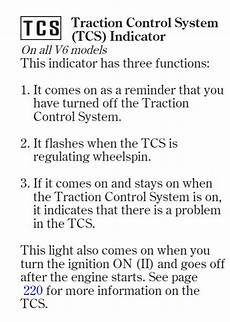 Can Autozone Reset My Airbag Light Cel And Tcs In Tandem Egr Ports Honda Accord Forum