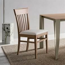 sedie da sala pranzo sedia per sala da pranzo rosemary arredaclick