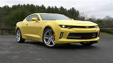 2020 the all chevy camaro 2020 chevy camaro rs coupe 2019 2020 chevy