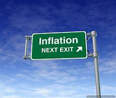 Rupee Inflation Calculator Inflation Calculator Finance