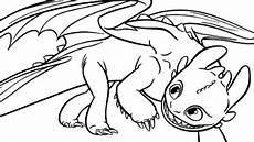Ausmalbilder Drachen Ohnezahn Drachenzahmen Leicht Gemacht 3 Ausmalbilder Tagschatten