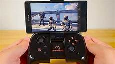 console mobili moga pocket gamepad review make an android phone a