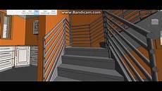 30x40 duplex house plan 3 bedrooms car parking