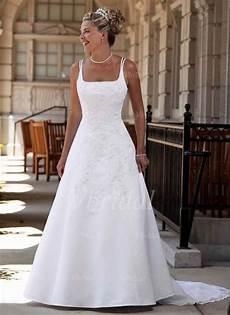 wedding dresses 189 84 a line princess square