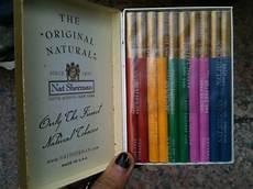 Nat Sherman Fantasia Lights Cigarettes Nat Sherman Fantasia Cigarettes