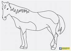 99 das beste ausmalbilder pferde zum ausdrucken