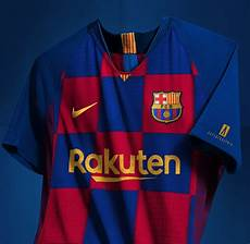 New Shirts 2020 Classic Football Shirts On Twitter Quot Is This The 2019 20