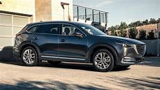 2020 Mazda Cx 9s by 2019 Mazda Cx 9 Changes Release Date And Price Auto Magz
