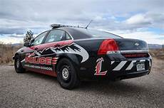 Cool Police Car Designs Police Car Decals Amp Law Enforcement Graphics Svi Police