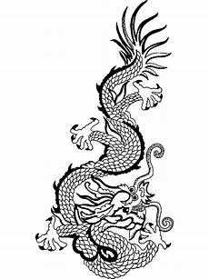 Malvorlage Chinesischer Drache Free Printable Coloring Pages For
