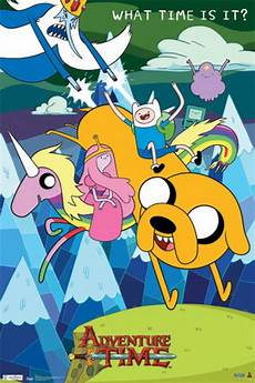 adventure time iphone wallpapers adventure time wallpaper for iphone wallpapersafari
