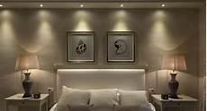 luce per da letto da letto come arredarla questioni di arredamento
