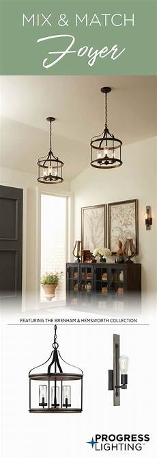Coordinating Lighting Coordinating Light Fixtures Lovely 60 Best Mix And Match