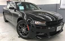 2020 Dodge Charger Gt by 2019 Dodge Charger Gt Awd Engine Specs Price Release