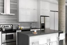 modern kitchen tile backsplash ideas 20 modern kitchen backsplash designs home design lover