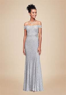 wedding guest dresses what to wear to a