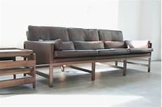 low back sofa sofas from bassamfellows architonic