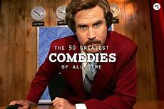 comedies best best the ultimate men s library