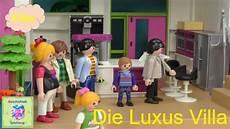 Ausmalbilder Playmobil Luxusvilla Playmobil Die Luxusvilla Playmobil