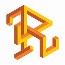 Cool Letter R 42 Best The Letter R Images On Pinterest Letters A