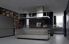 varenna cucine cucine poliform lissone habitat casa rivenditore poliform