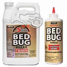 hygea hygea 1 gal bed bug spray refill