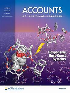 Chemistry Cover Page Designs Gallery Of Houk Group Journal Covers