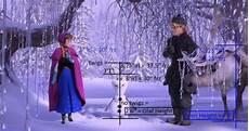 frozen frozen meta frozen science my frozen meta anna meta