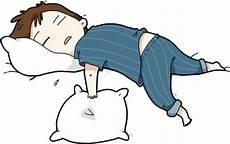 nap clipart dormirse nap dormirse transparent free for