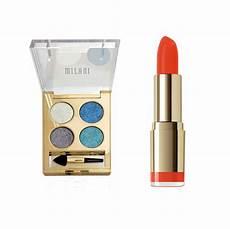 makeup stil underrated brands that makeup artists