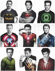 Malvorlagen Superhelden Unicorn Pin Lizzi Unicorn Auf Chris Hemsworth Thor