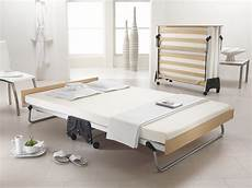 be j bed memory foam folding bed from slumberslumber