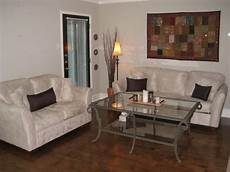 small living room ideas on a budget small living room ideas on a budget home decor ideas