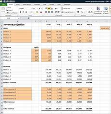 Forecasting Spreadsheet Template Sales Forecast Spreadsheet Template Sales Spreadsheet