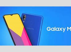 Samsung Galaxy M21 Caught on GeekBench, Revealing Its