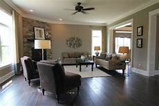 paint colors for living room with dark floors img 3167 house home home living room room