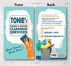 Cleaning Leaflet Template 71 Business Flyer Templates Word Indesign Psd Free