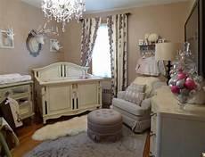 luxury baby girl nursery project nursery