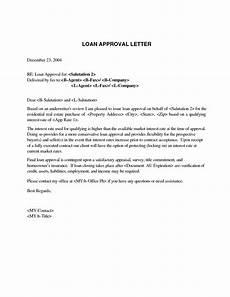 Pre Approval Letter Sample Mortgage Pre Approval Letter Template Samples Letter