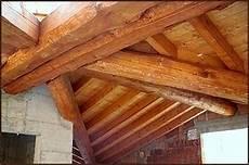 tetto a padiglione in legno tetti in legno tetto