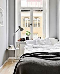 Bedroom Decorating Ideas Cheap 30 Awesome Small Bedroom Decorating Ideas On A Budget