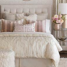 halo bedding collection frontgate