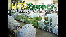Htg Supply Hydroponics Grow Lights Commerce City Co Hydroponics Grow Store Http Www