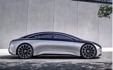 volkswagen vision 2020 2020 land rover defender 2020 vw id 3 2021 mercedes