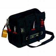 Kleine Werkzeugtasche Leer by B W Werkzeugtasche Carry G 252 Nstig Kaufen Pk Elektronik