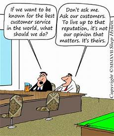 What Customer Service Experience Do You Have 203 Best Images About Business Cartoons And Blog On