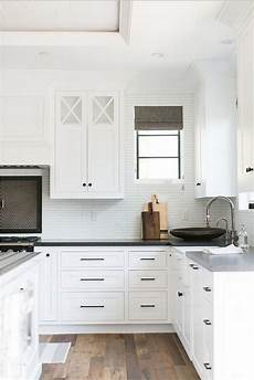 black hardware with images kitchen cabinets decor