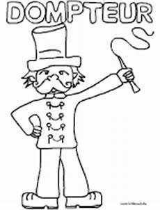 zirkus malvorlagen im kidsweb de
