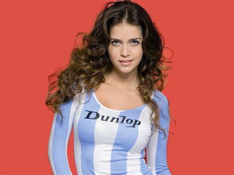 Danica Mori