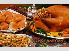 Day 23: Do you ever help to cook Thanksgiving dinner? If